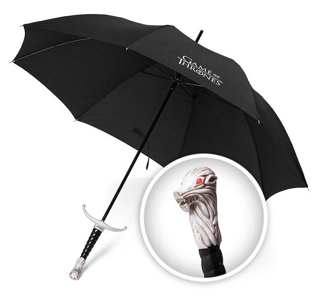 iotp_got_longclaw_umbrella