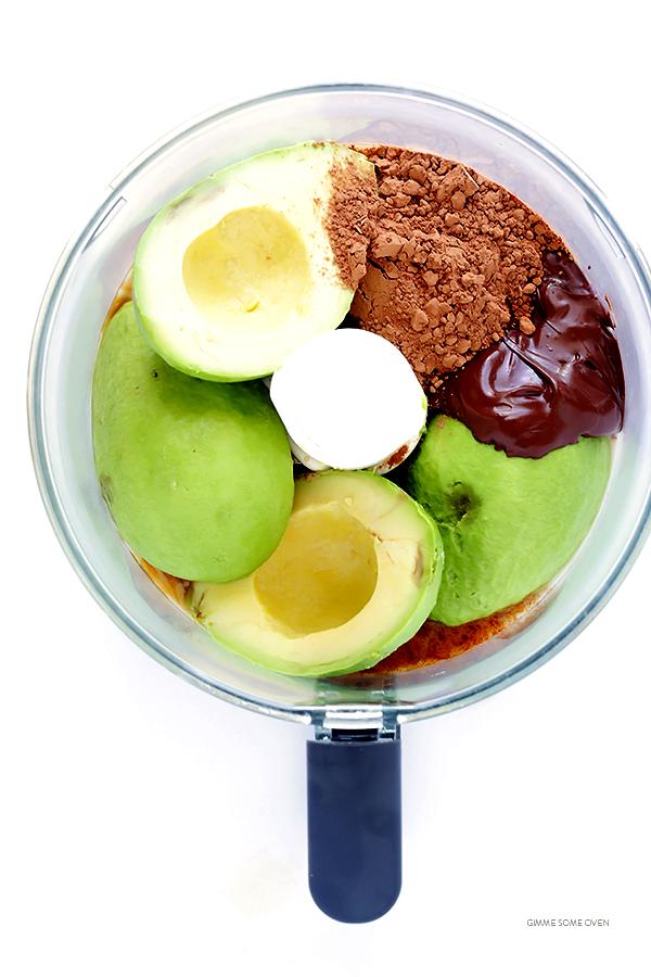 Chocolate-Avocado-Mousse-2
