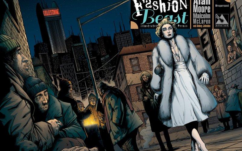fashionbeast3