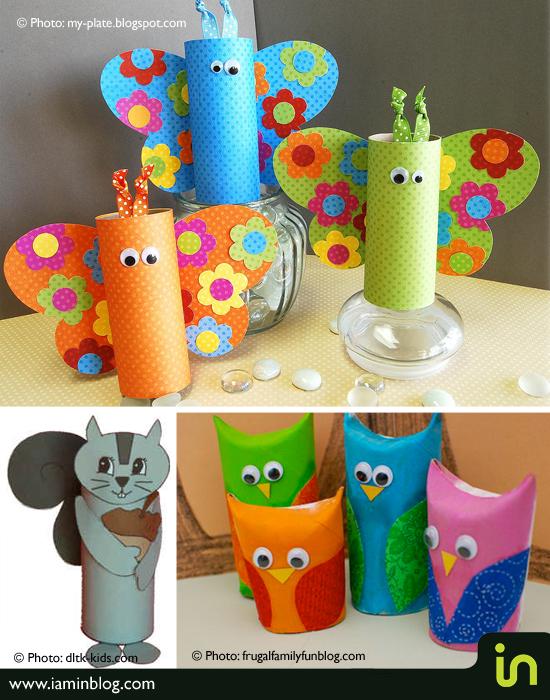 paper-roll-kids-crafts