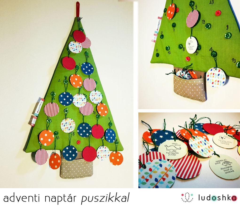 adventi_naptar_ludoshka