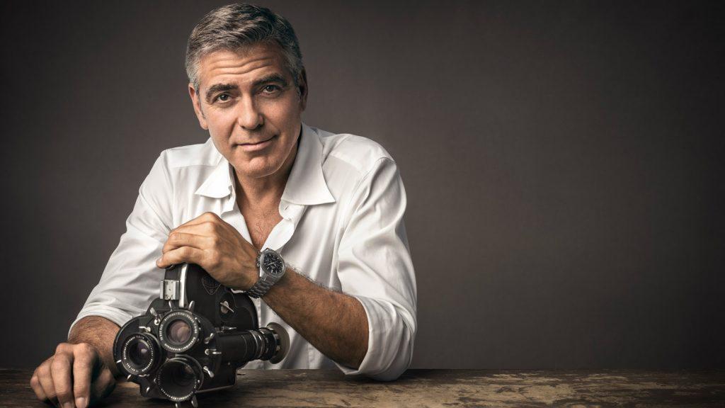 02 Clooney