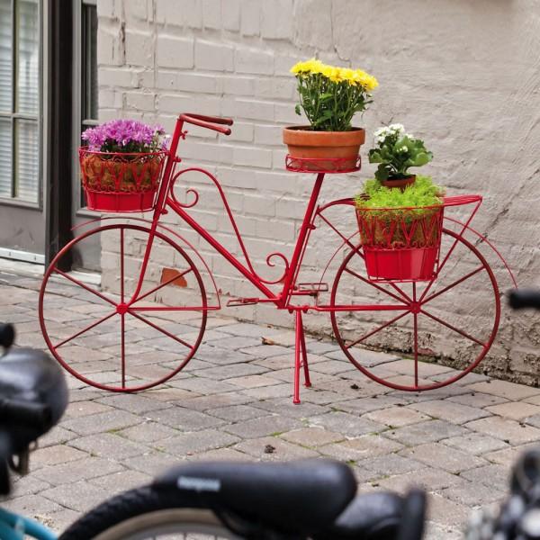 bike-reuse-ideas1