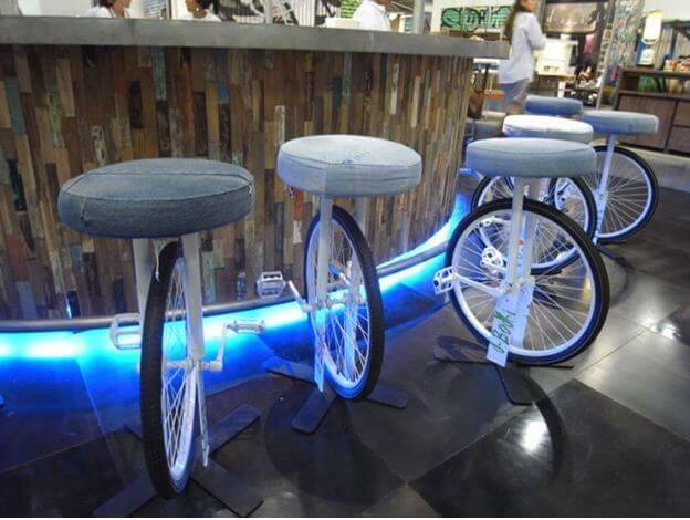 bike-reuse-ideas11