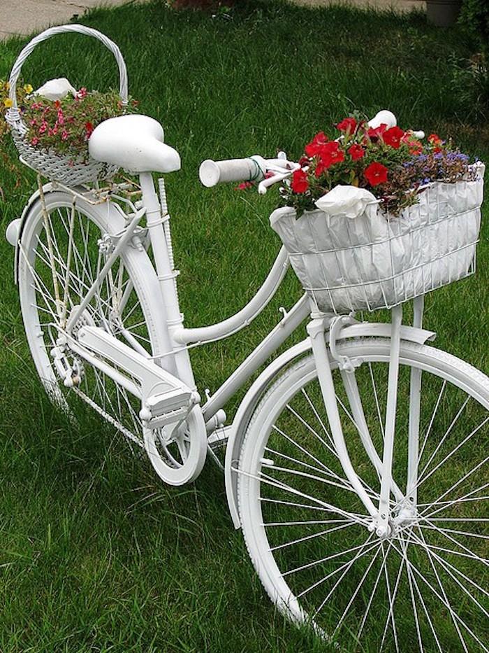 bike-reuse-ideas13