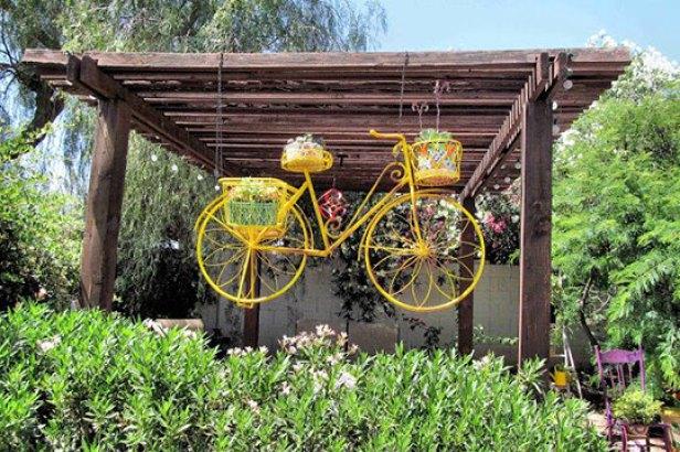 bike-reuse-ideas15