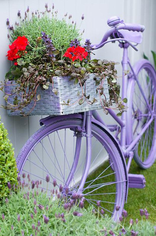 bike-reuse-ideas16
