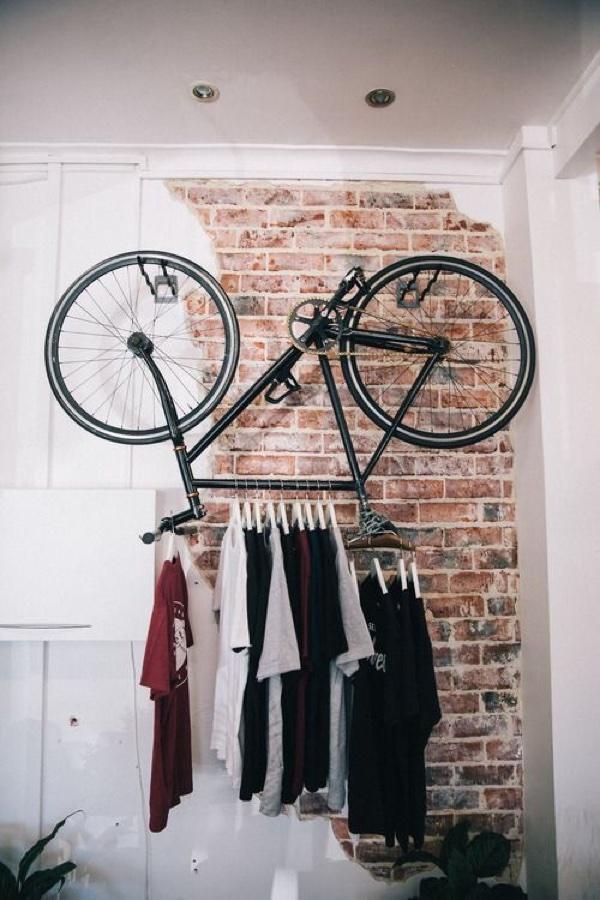 bike-reuse-ideas17