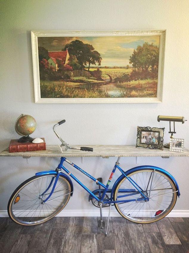 bike-reuse-ideas3