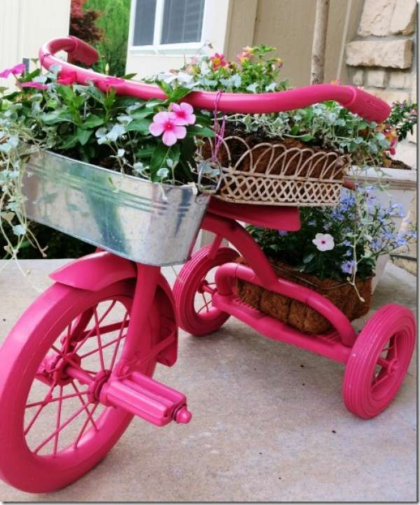 bike-reuse-ideas5