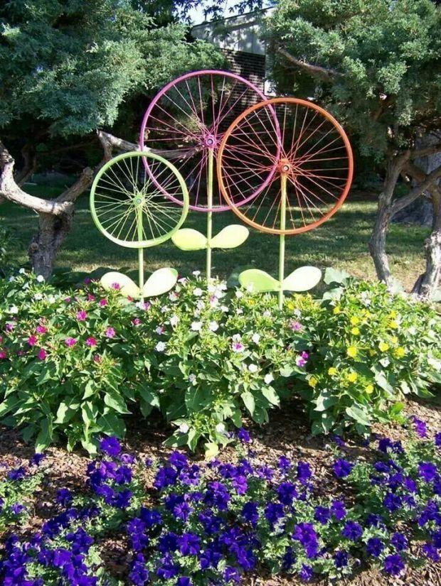 bike-reuse-ideas6