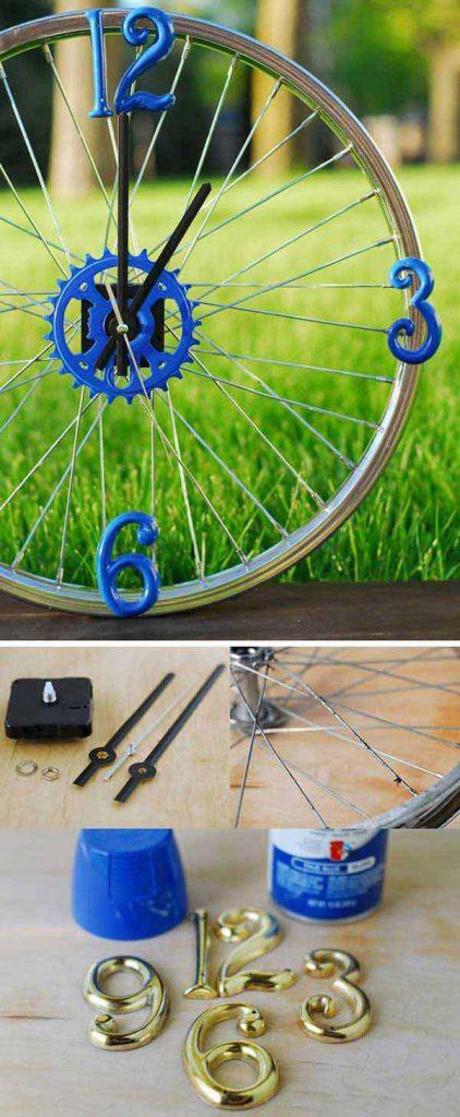 bike-reuse-ideas7