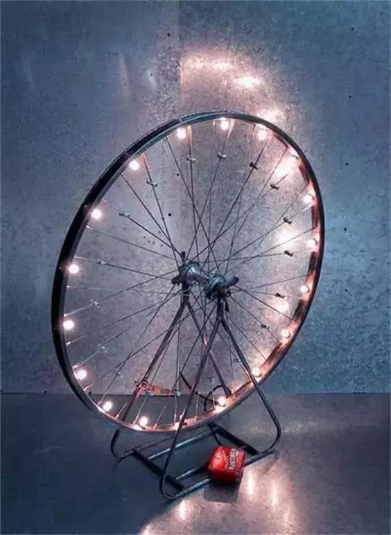 bike-reuse-ideas9