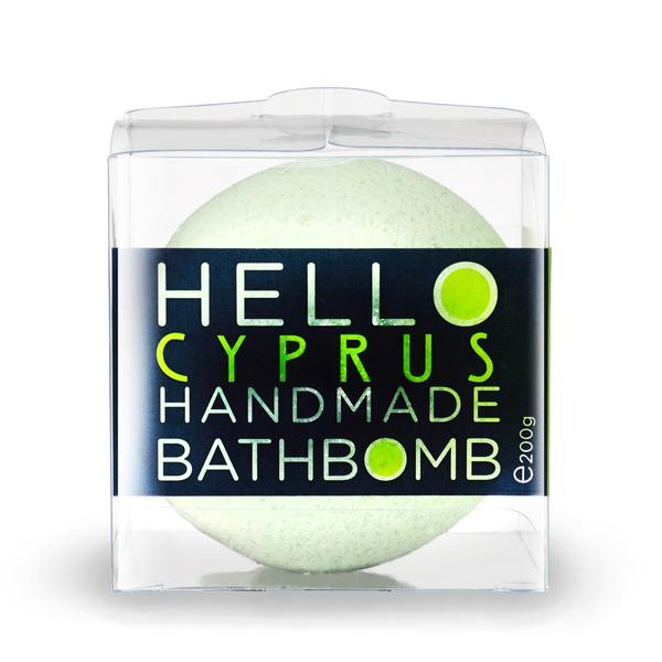 cyprusbox_grande